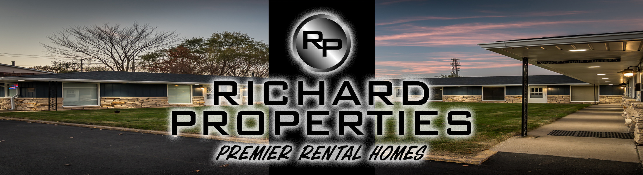 background-quadcity-commercial-rental-property