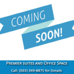 4422 West Locust St Office space for rent