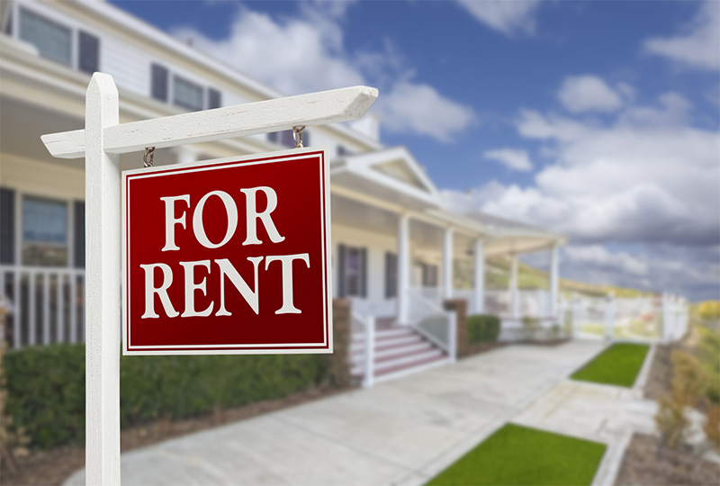 Houses for rent tips for quad cities renters