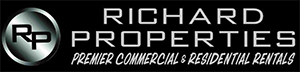Richard Properties